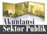 jasa akuntansi sektor publik